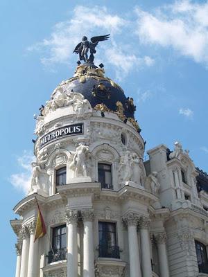 Alcalá nº 39