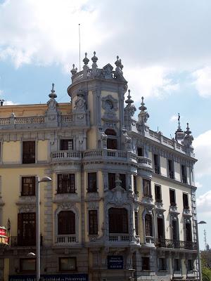 Alcalá nº 41