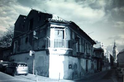 La Villa de Vallecas. II