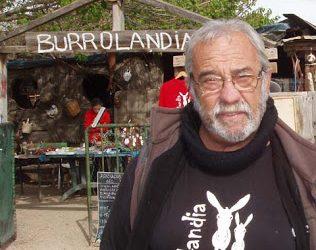 Burrolandia, 3.