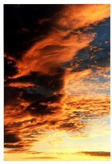 ¿Dónde ver las mejores puestas de sol en Madrid?