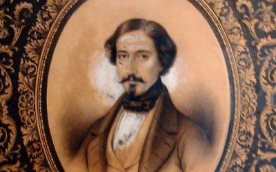Gregorio Romero Larrañaga