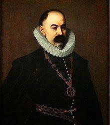 Pedro Franqueza, condenado por corrupción.