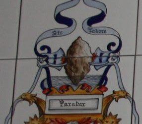El escudo de Madrid a través del tiempo