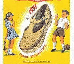 Los calzados de Segarra