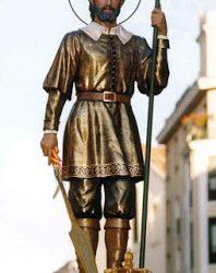 San Isidro y el carácter madrileño