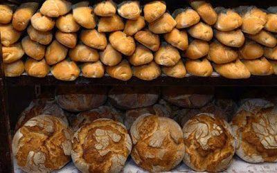 Las mejores panaderías de Madrid