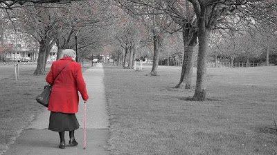 ¿Por qué caminar nos ayuda a pensar?