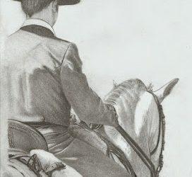 No son jeans ni denim, son vaqueros.