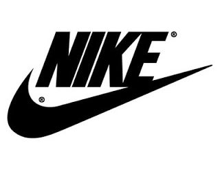 La verdadera historia del logotipo de Nike