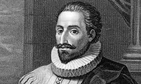 Frases de Cervantes