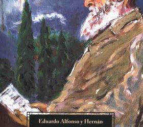 Madrileños célebres: Dr. Eduardo Alfonso.