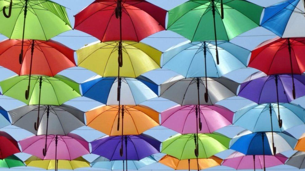 ¿Por qué no se suspenden las visitas cuando anuncian lluvia?